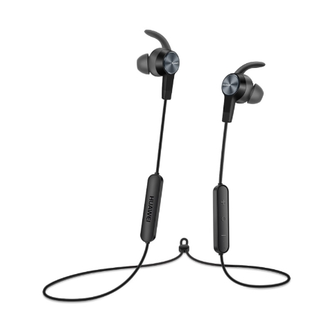 Buy Huawei Sport Bluetooth Headphones Lite Huawei Store Uae