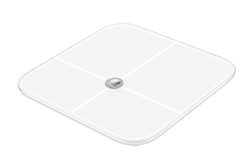HUAWEI CH100 Body Fat Scale