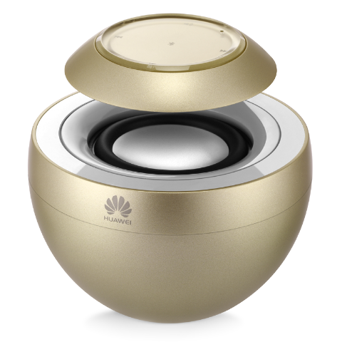 HUAWEI AM08 Bluetooth Speaker