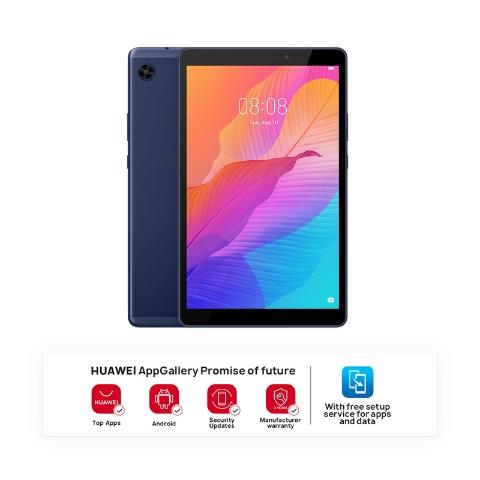 HUAWEI MatePad T8 WiFi Blue