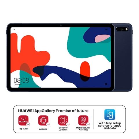 HUAWEI MatePad WiFi Grey