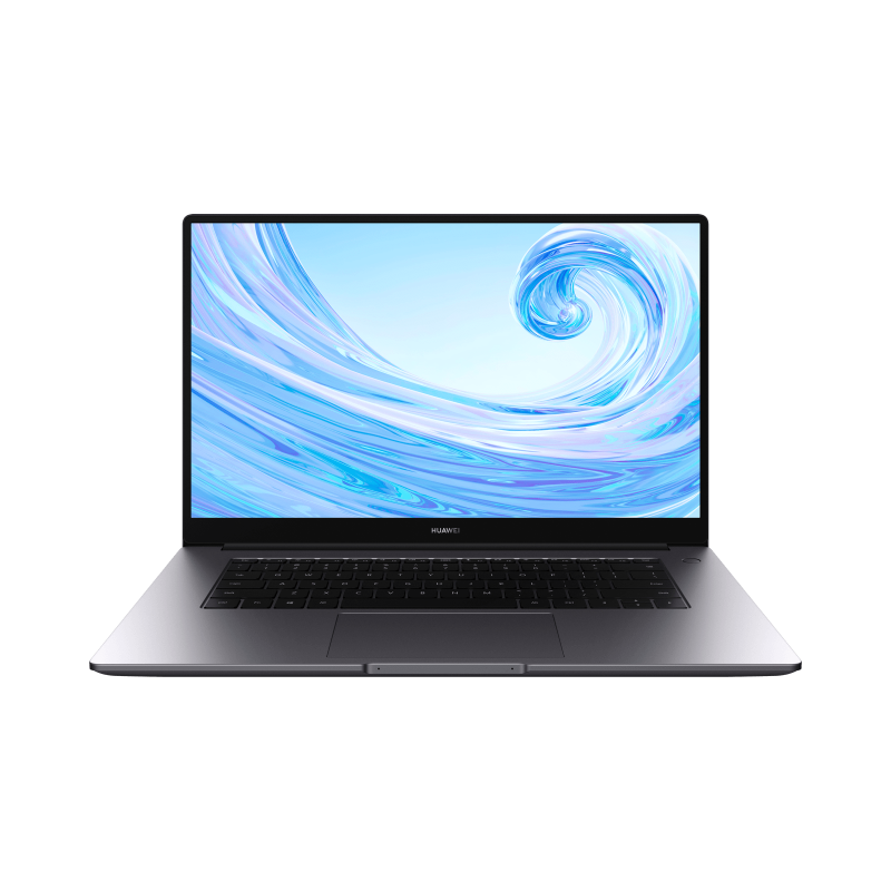 HUAWEI MateBook D 15 AMD R5