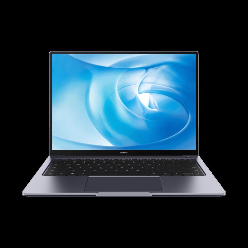 HUAWEI MateBook 14 AMD R7 16+512GB