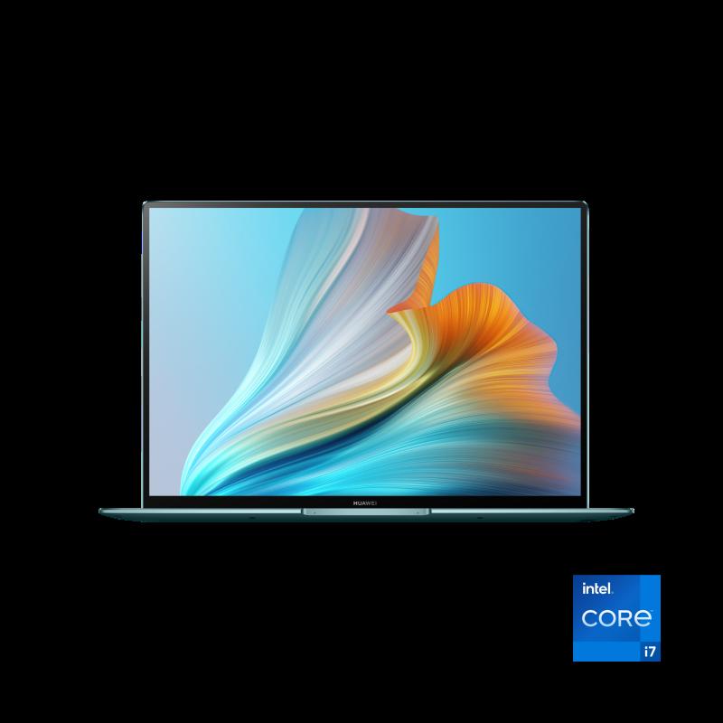 HUAWEI MateBook X Pro 2021 Intel i7 16GB+1TB