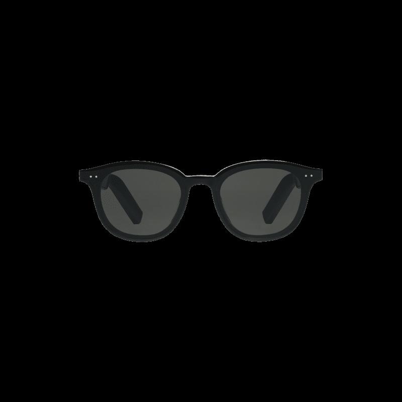 HUAWEI X Gentle Monster Eyewear II Black Lang