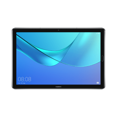 Huawei Mediapad M5 10 Lite Space Grey 4gb+64gb