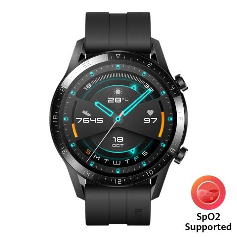 Offerte Smartwatch Natale 2020: le migliori in tempo reale 34