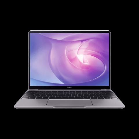 Huawei Matebook 13 2020 8gb+256gb