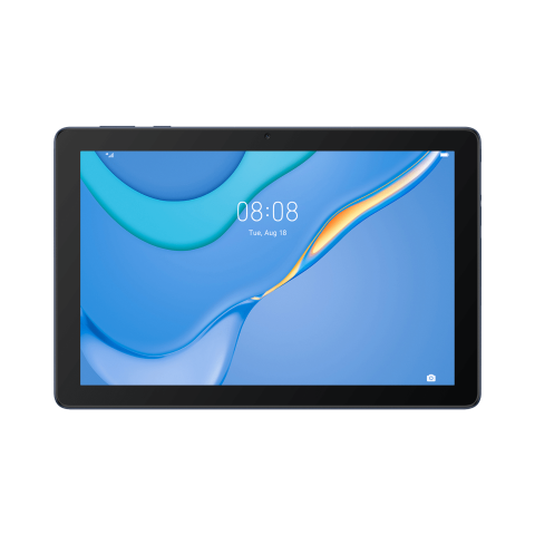 Huawei Matepad T10 2g+32g Lte