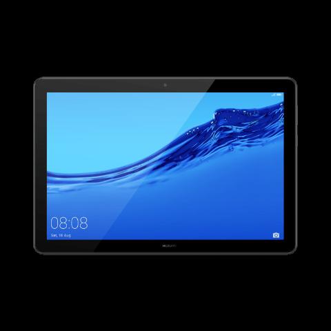 Huawei Mediapad T5 10 Lte Black 2gb+32gb