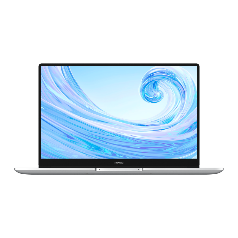 HUAWEI MateBook D 15 i3