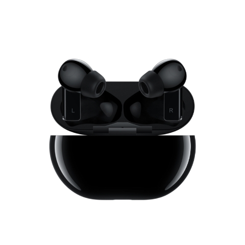 Huawei Freebuds Pro Carbon Black