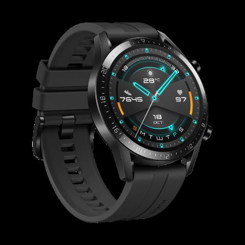 HUAWEI Watch GT 2 (46mm)   Huawei Store (PL)