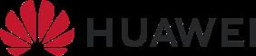HUAWEI Hikaye