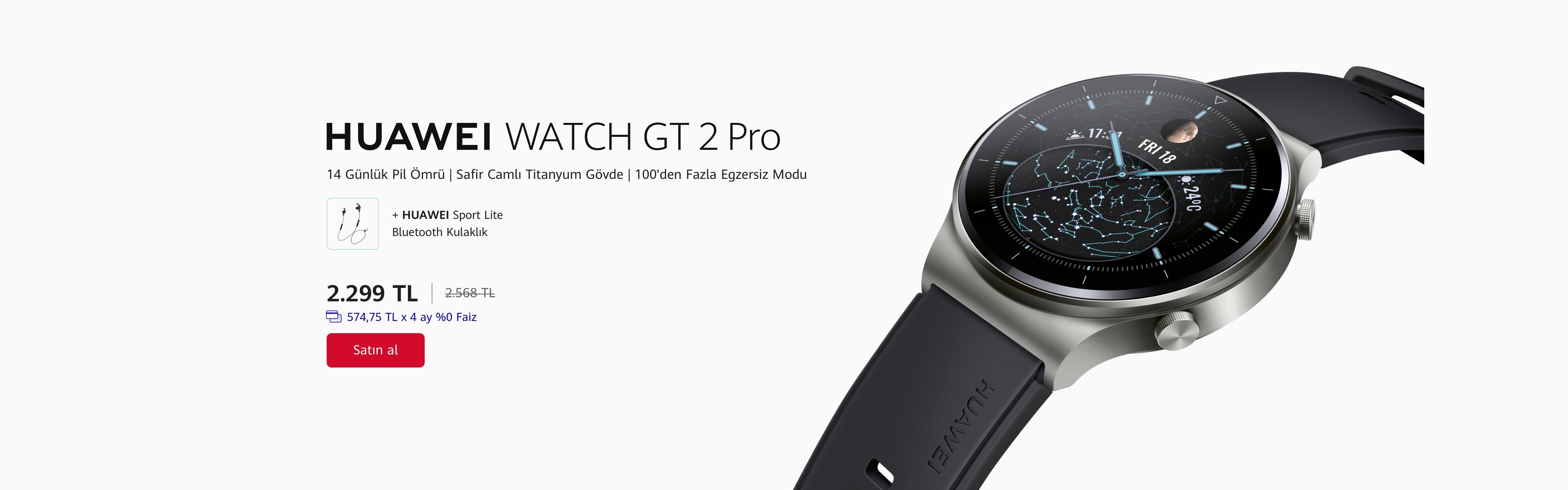 GT2 Pro