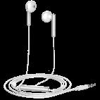 HUAWEI Metal Kulak İçi Kulaklık