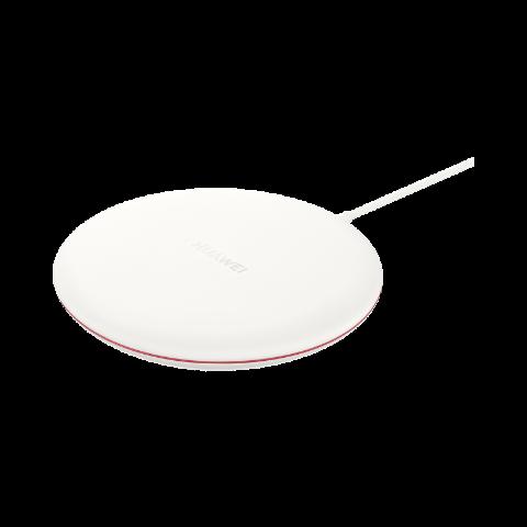 HUAWEI Kablosuz Şarj Cihazı CP60 - Beyaz