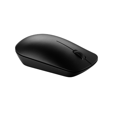 HUAWEI Swift Bluetooth Mouse