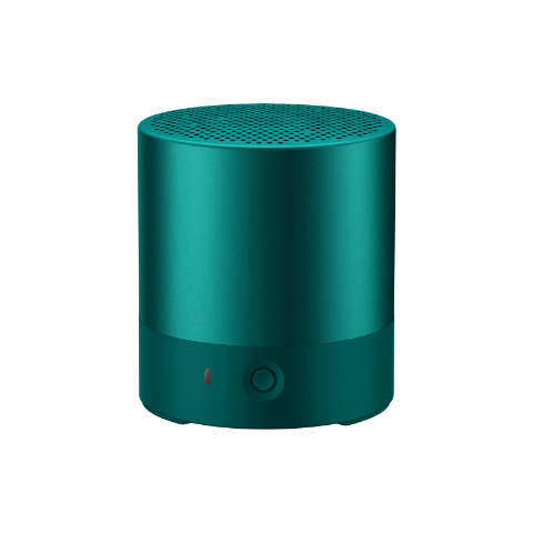 HUAWEI Mini hoparlör CM510 - Zümrüt Yeşili