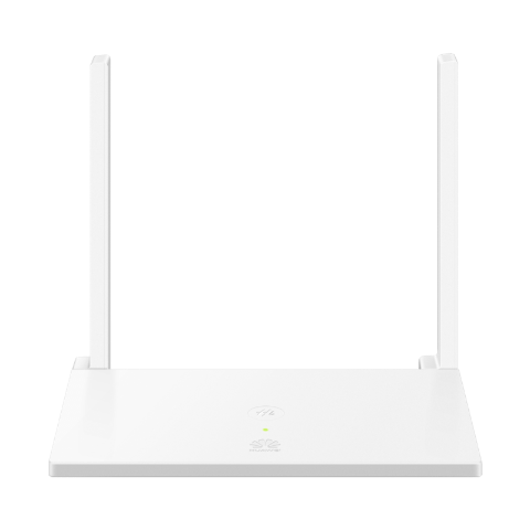 HUAWEI WiFi Yönlendirici WS318 - Beyaz