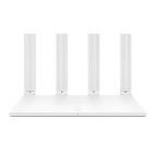 HUAWEI WiFi Yönlendirici WS5200
