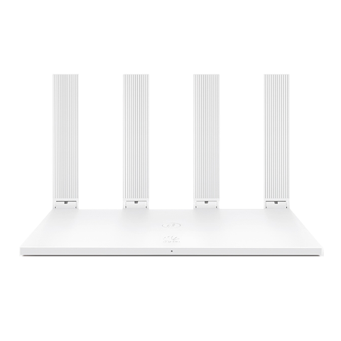 HUAWEI WiFi Yönlendirici WS5200 - Beyaz