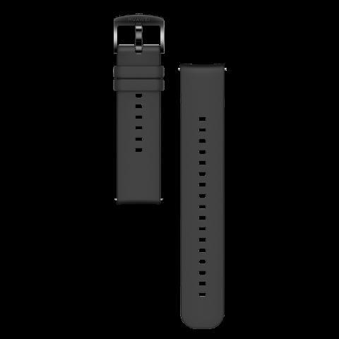 HUAWEI WATCH GT 2 42mm Siyah Kayış