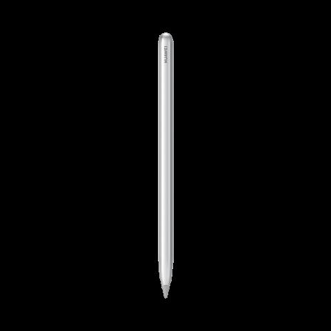 HUAWEI M-Pencil - Beyaz
