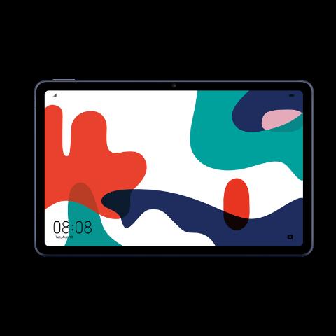 HUAWEI MatePad 10.4 - WiFi - Gri