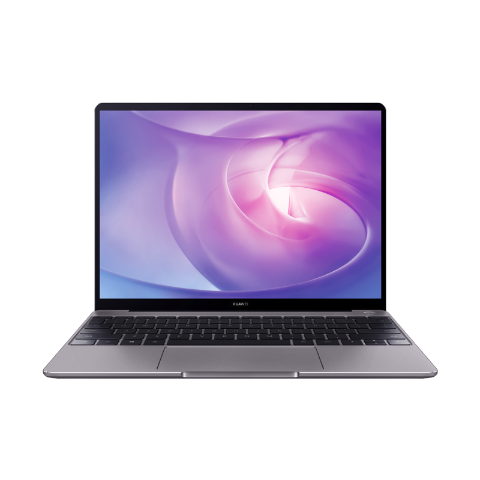 HUAWEI MATEBOOK 13 2020 AMD 256GB