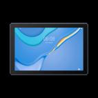 HUAWEI MatePad T 10