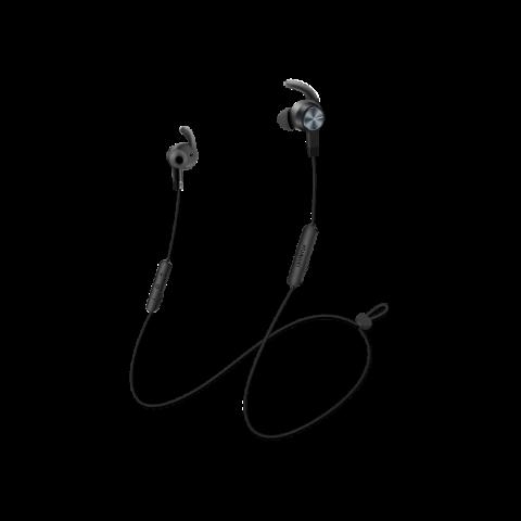 HUAWEI Sport Lite Bluetooth Kulaklık - Siyah