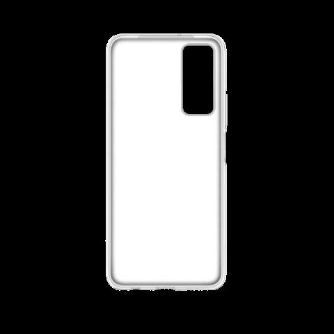 HUAWEI P Smart 2021 Telefon Kılıfı