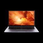 HUAWEI MateBook D16 R5