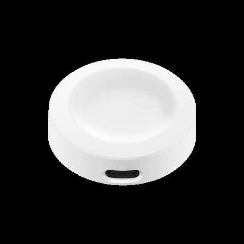 HUAWEI WATCH GT 2 Pro Kablosuz Şarj Cihazı - Beyaz