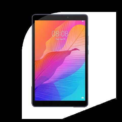 HUAWEI MatePad T8 - WiFi -  Derin Su Mavisi - 32GB