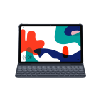 HUAWEI MatePad Akıllı Klavye