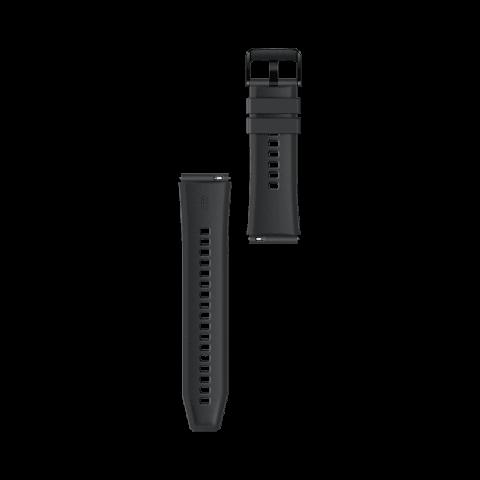 HUAWEI Watch GT2 Pro Kayış - Siyah