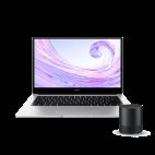 HUAWEI MateBook D14 256GB