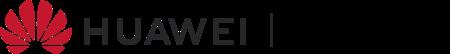 Официальный сайт HUAWEI|HONOR Россия - Купить смартфоны в магазине HUAEI|HONOR Россия