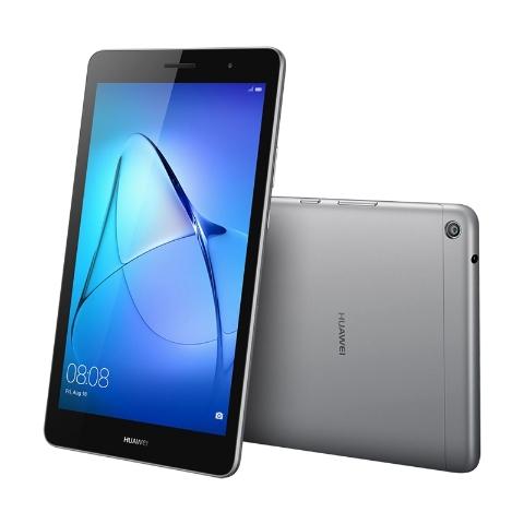 Huawei MediaPad T3 Серый 2ГБ+16ГБ