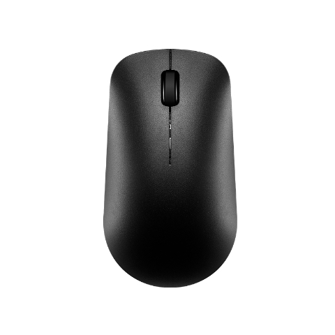 HUAWEI Bluetooth Mouse Swift