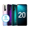 HONOR 20 Pro Цена/Обзор|HONOR 20 Pro Россия