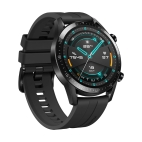 Huawei WATCH GT 2 Night Black