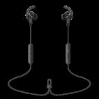 HUAWEI Bluetooth Headphones Lite