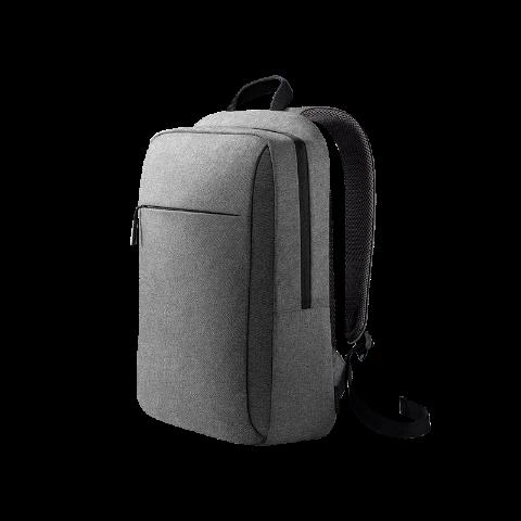 Рюкзак HUAWEI Backpack Swift