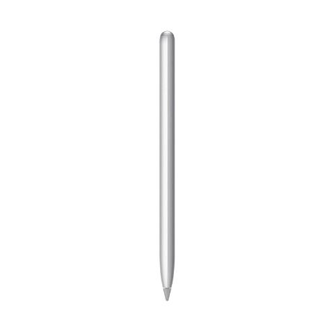 Стилус HUAWEI M-pencil (HUAWEI MatePad и MatePad Pro)