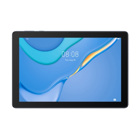 HUAWEI MatePad T 10 2+32 WIFI