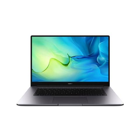 HUAWEI MateBook D 15 AMD R5 4500U 7-нм
