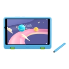 HUAWEI MatePad T10 Насыщенный сини kids